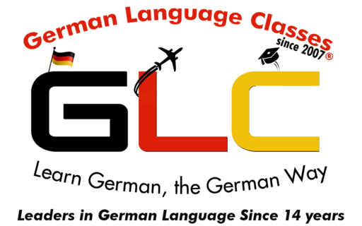 German-Language-Classes-Logo.png